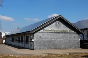 Schützenhaus Hämmern