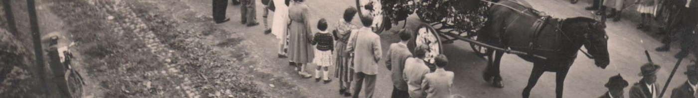 1953 (11)