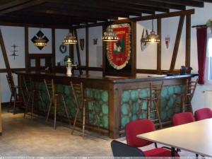 foto-schuetzenhaus00a