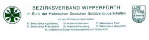 Logo_Bezirk