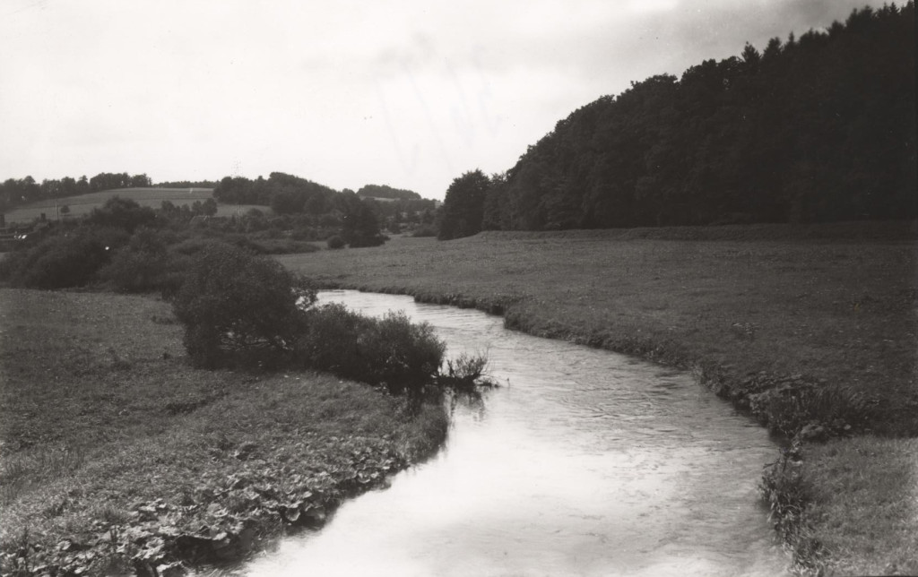 Wupperwiesen02 1920