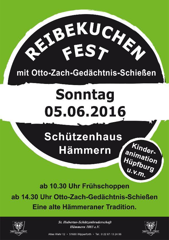 Plakat-Reibekuchenfest-2016-001