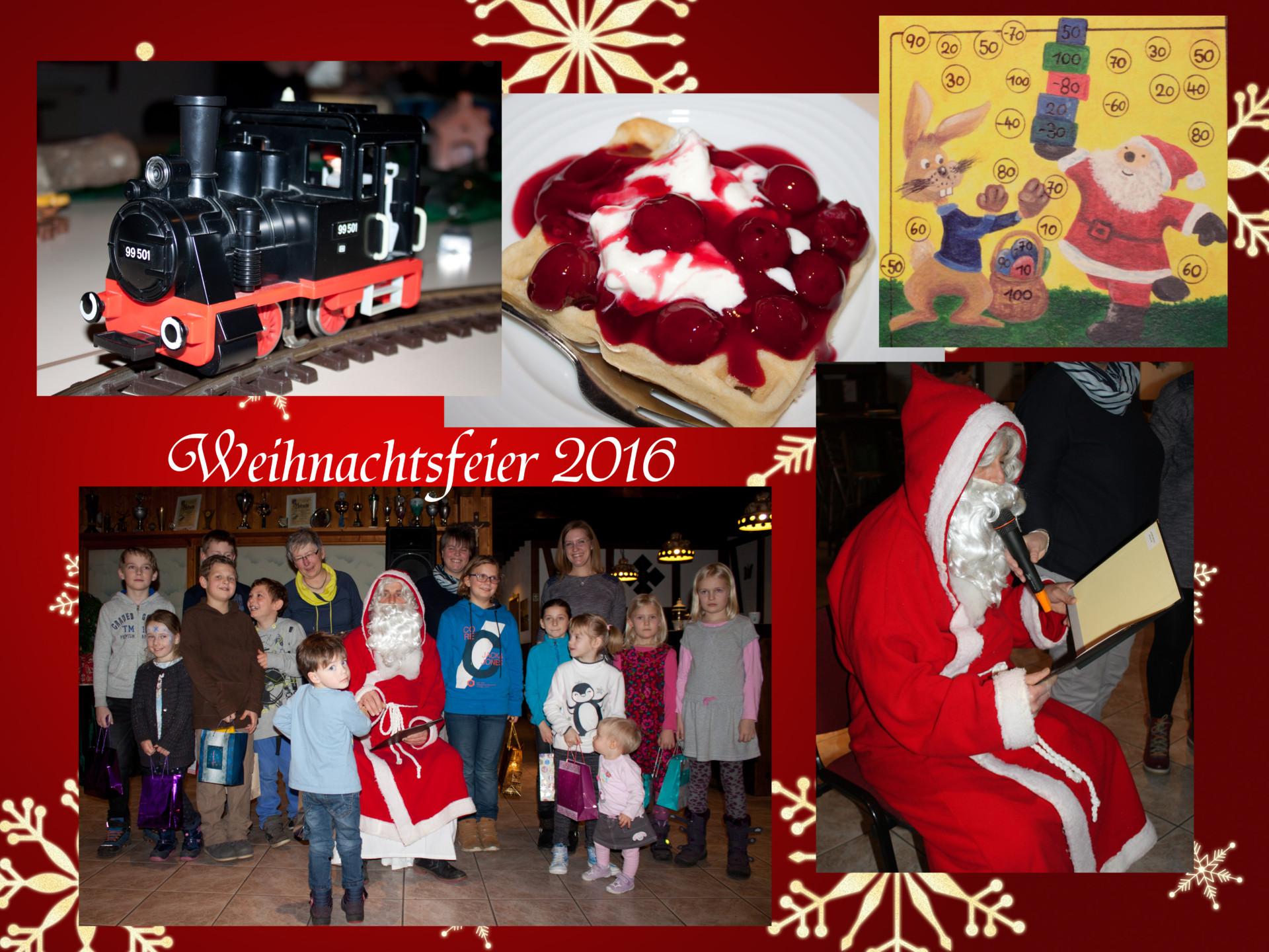 weihnachtsfeier-2016-collage_bearbeitet-1