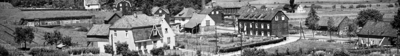 K146 - 09aa - Ans - Hämmern ggf 1934